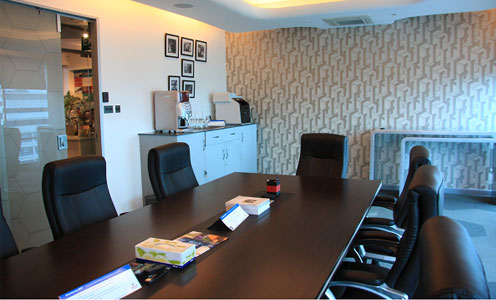new-boardroom2