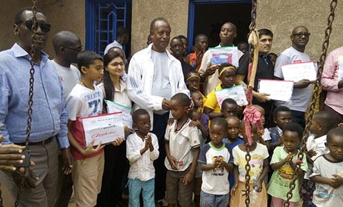 sai-rwanda-visit3