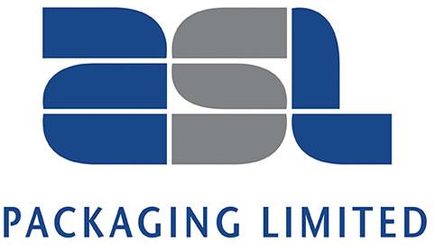 Image result for ASL Limited Kenya