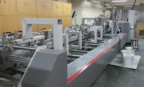 ramco-printing-machine1