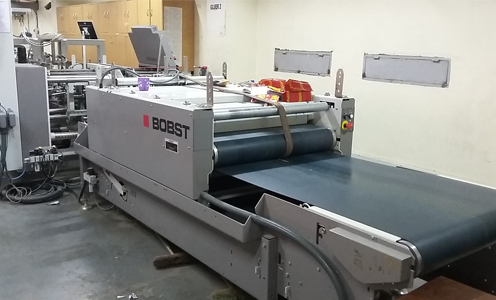 ramco-printing-machine3