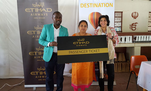 travelshoppe-etihad-luncheon2