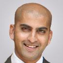 Hasit Patel