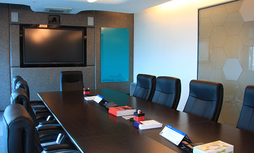 new-boardroom1
