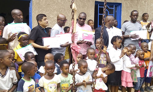 sai-rwanda-visit2