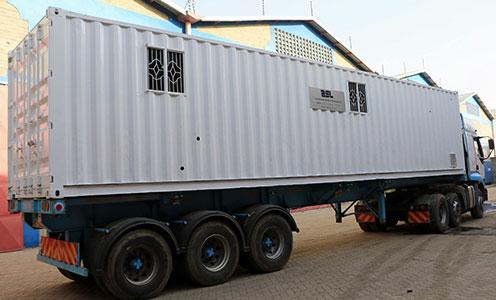 hfd-dairy-box1
