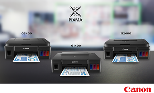 otl-printers